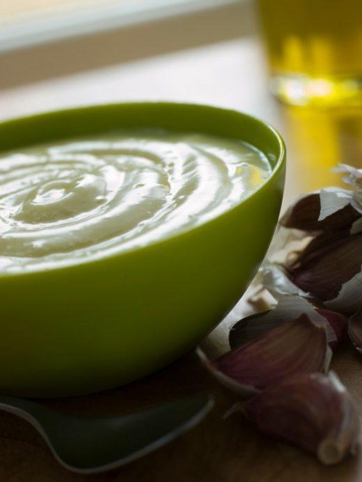 Majonez jak zrobić w domu idealny majonez Thermomania Thermomix