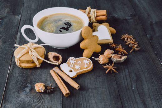 Domowa przyprawa do piernika i pierniczków – Thermomania Thermomix